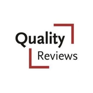 Quality Reviews