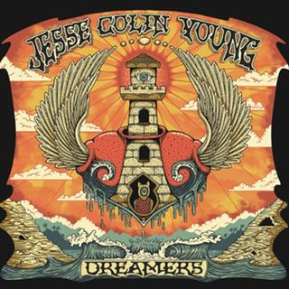 Jesse Colin Young Releases Dreamers