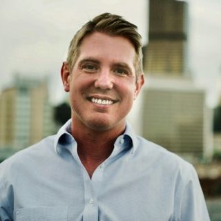 Adam Vest - President of My Denver Digital on Ranking Locally For Service-Based Businesses