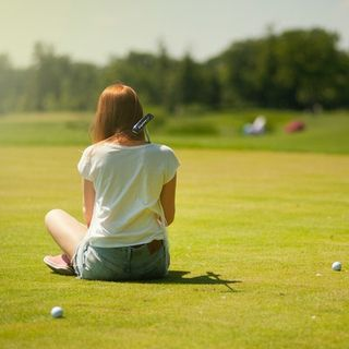 17 Simple Golf Tips Guaranteed to Improve Your Golf Game