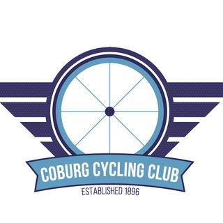 SSS2020: Coburg Cycling Club Interviews with Will 110620