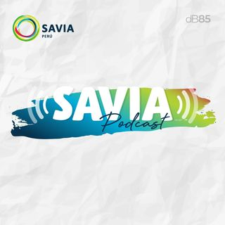 E16. Día del trabajo: la familia de Savia Perú cuenta su historia de resiliencia