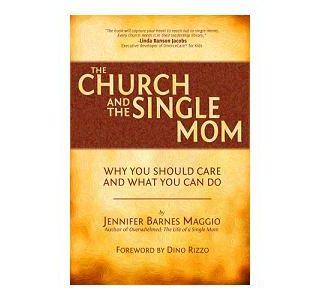 Expose- Author Jennifer Maggio