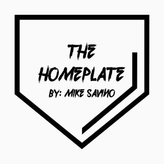 The Homeplate Ep 1 Athletes Attic