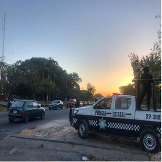 México demostrará que combate la violencia: AMLO