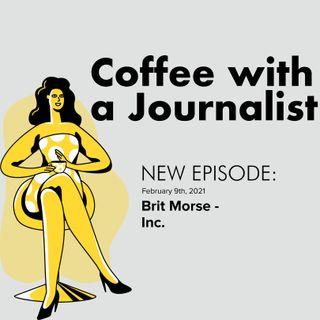 Brit Morse, Inc.