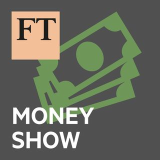 FT Money Autumn Statement special podcast