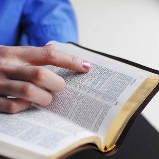 Meditazioni evangeliche