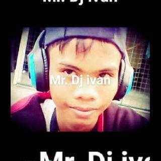 Dj Ivan 2k17 Evening Episode