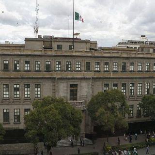 Declara la SCJN inválida ley Bonilla
