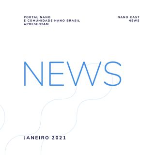 News #02