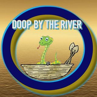 DOOP By The River Podcast Union are Back! What a Euros and Copa America We Are Witnessing!