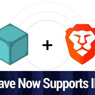 Brave Browser Adds Native Support for IPFS Protocol | TWiT Bits