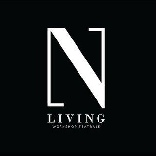 Living Workshop