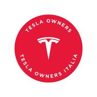La settimana Elettrica di Tesla Owners Italia! 1 Marzo 2021