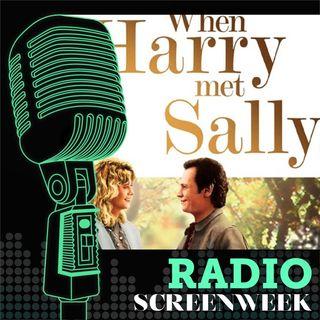 Harry ti presento Sally - Il film di fine anno
