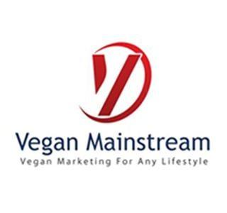 Eat those vegan greens!