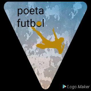 Primera Tranmision (Poeta Fútbol)
