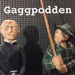 Gaggpodden 6 2020-05-24