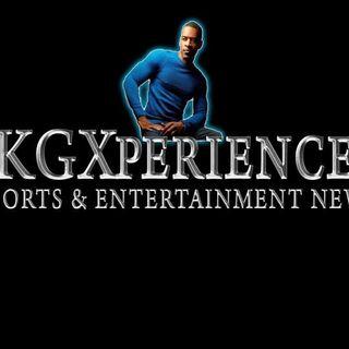 KGXperience