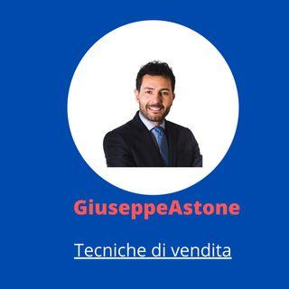 Giuseppe Astone