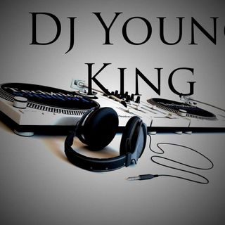mover vybzz with DJyounking second life