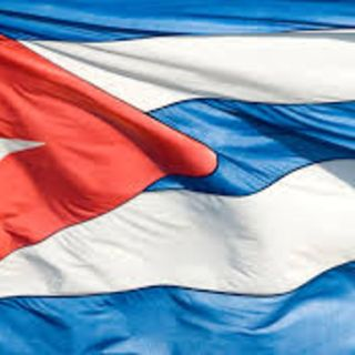 Feb 12 The Havana Declaration