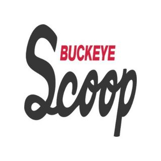 Buckeye Scoop Radio Network