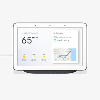 Nest Hub by Google