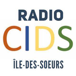 Radio CIDS