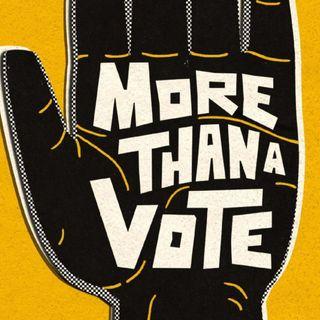 Cose Molto Americane - Quattro metodi per non far votare i neri