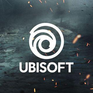 E3 2017:  Ubisoft E3 Press Conference Review