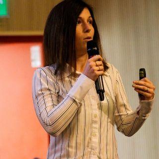Jessica Malfatto