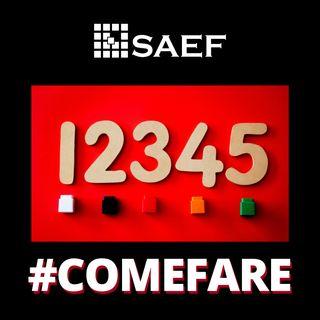 #Comefare: 5 punti per capire se il tuo fornitore considera la sicurezza una priorità