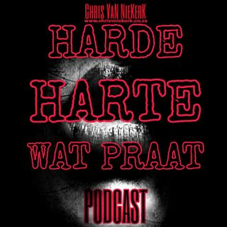 Pod-Cast #2 HkM sO BaiE AllEeN eN SiNgLe VeRKiEs...