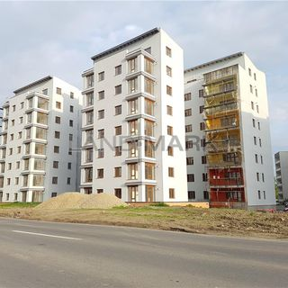 Teren De Vanzare Dumbravita | Telefon - 40 256 434 390 | landmark-imobiliare.ro