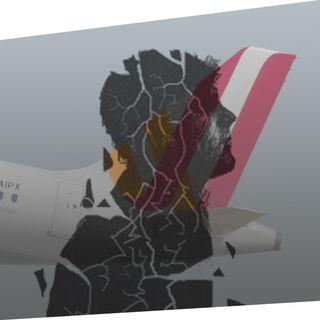 Il caso Germanwings - Suicidio - EP.2