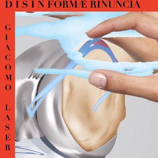 DISINFORMA E RINUNCIA (la resa)