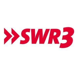 SWR3 CLUB MIT FABIO GAGGIANO