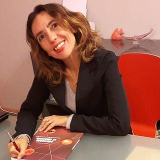 Intervista alla Dott.ssa Alessia Tombesi Psicologa: la necessità di un figlio/a di sentirsi riconosciuto dai propri genitori 07 02 2021