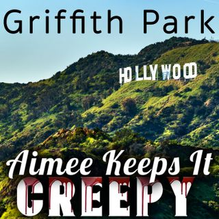 3. Griffith Park: The Most Haunted Place In Los Angeles- EVP Special