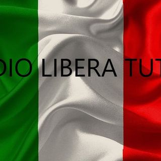 RADIO LIBERA TUTTO seven top seconda parte