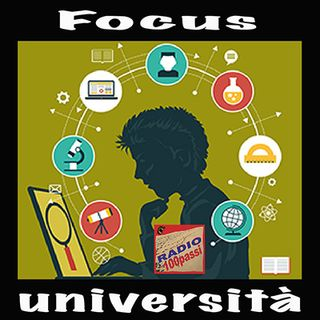focus università