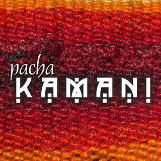 PachaKamani