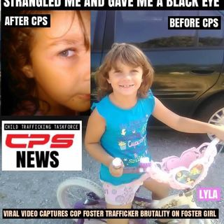 New project CPS News Network Top Breaking Stories with Guest Danny McGowan