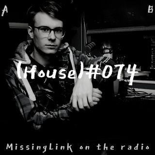 (house) #074