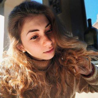 Silvia Faranna