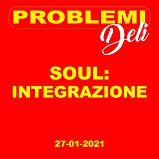Soul: integrazione