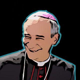 Chiedilo a... | Mons. Matteo Maria Zuppi