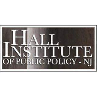 The Hall Institute of Public Policy